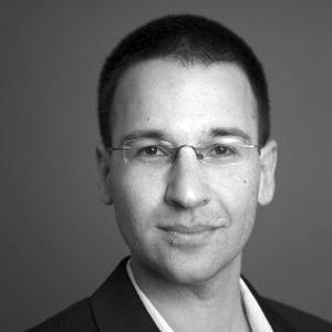 Michael Schapira