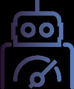 Autonomous Network Health