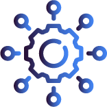 Easy Configuration Management;?>